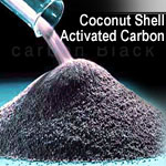 AZOIC Activated Carbon
